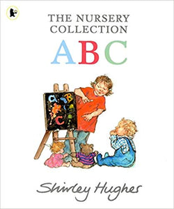 ABC - The Nursery Collection