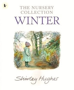 Winter - The Nursery Collection