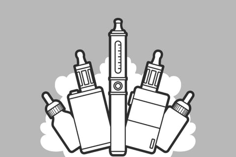 uk_vape_deals_vape_deals_uk_bargin_eliquid