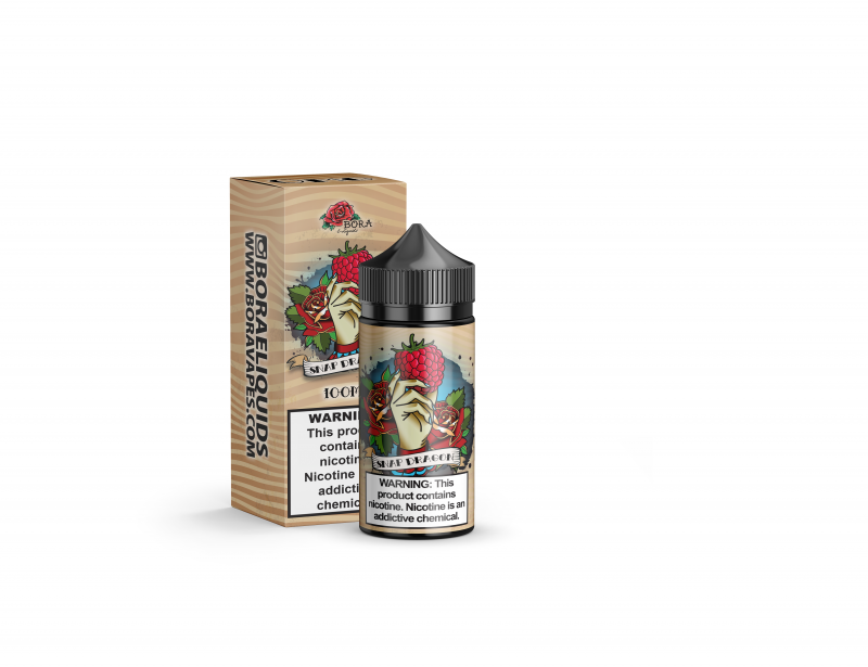 Snap_dragon_Bora_eliquids_vapeabox_cheap_uk_vape_deals_free_uk_shipping_free_nicotine_shots