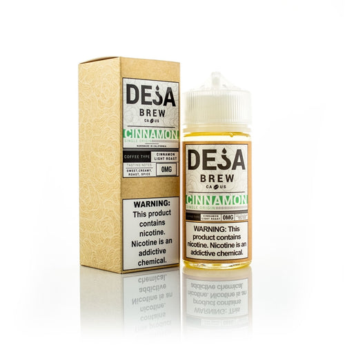 Cinnamon-Deja-Brew-eliquid_vapeabox_uk_vape_deals_free_uk_shipping_free_nicotine_shots.jpg