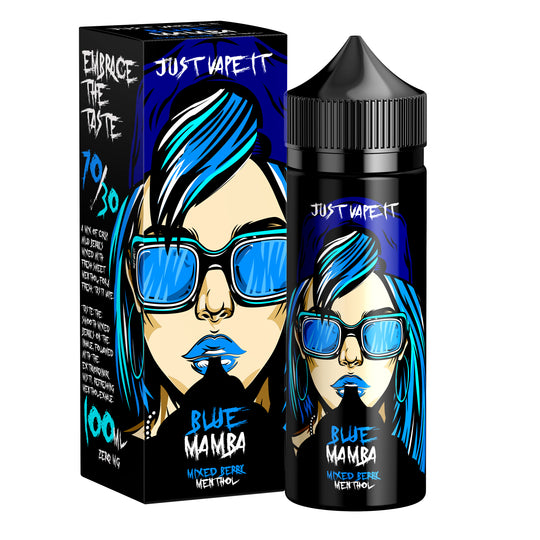 Blue_mamba_Just_vape_It_E-liquid_0mg_100ml_HB_70VG_30pg_UK