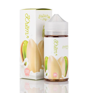 Pistachia_skwezed_100ml_eliquid_vape_deals_UK_cheap_vape_e liquid_70/30