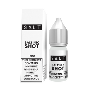 Nic_Salt_Shot_Vapeabox_UK_SALT_Eliquid_10ml_18mg_Nicotine_Salt_Shot