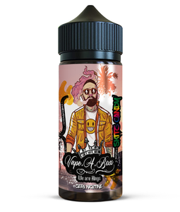 Skitz Candy 100ml | New Vape Street shortfill e-liquid