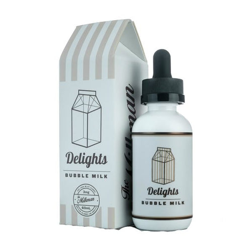 Bubblemilk_milkman_cheap_shortfill_eliquid_uk_vape_deals_free_shipping_free_nicotine