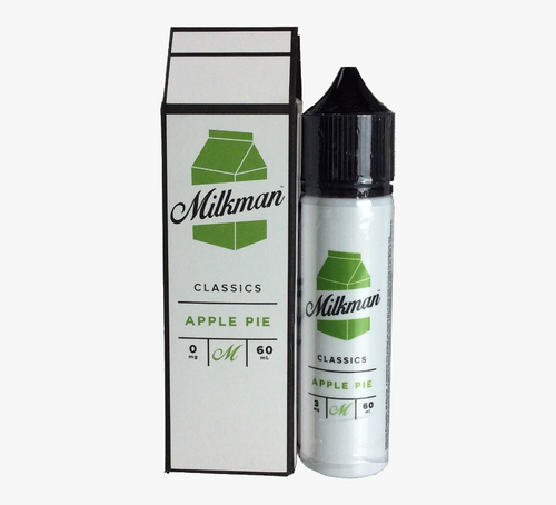 apple_pie_milkman_cheap_shortfill_eliquid_uk_vape_deals_free_nicotine_free_shipping.png