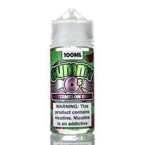 Gummy_o's_watermelon_rings_cheap_eliquid_vape_deals_free_nicotine_shots_free_uk_shipping_vapeabox