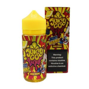 vape_deals_uk_eliquids_berry_made_juicy_Co