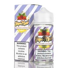 vape_maid_blazzberry_lemonade_vapeabox_100ml_cheap_shortfill_e-liquids_uk_vape_deals_free_shipping_free_nicotine.jpg