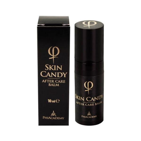 Skin Candy AFTER CARE BALM