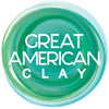 Great American Clay