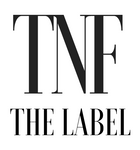 TNF THE LABEL