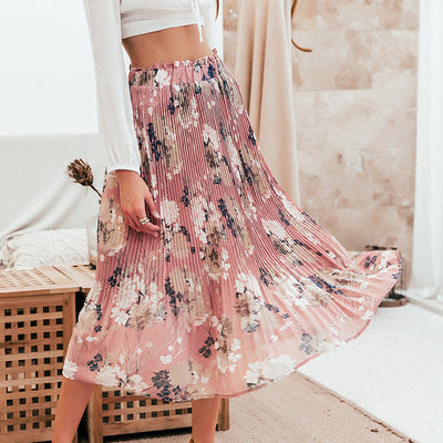 LILY SKIRT
