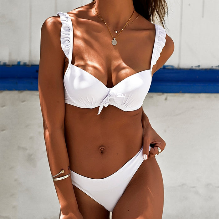 AEGINA TWO PIECE