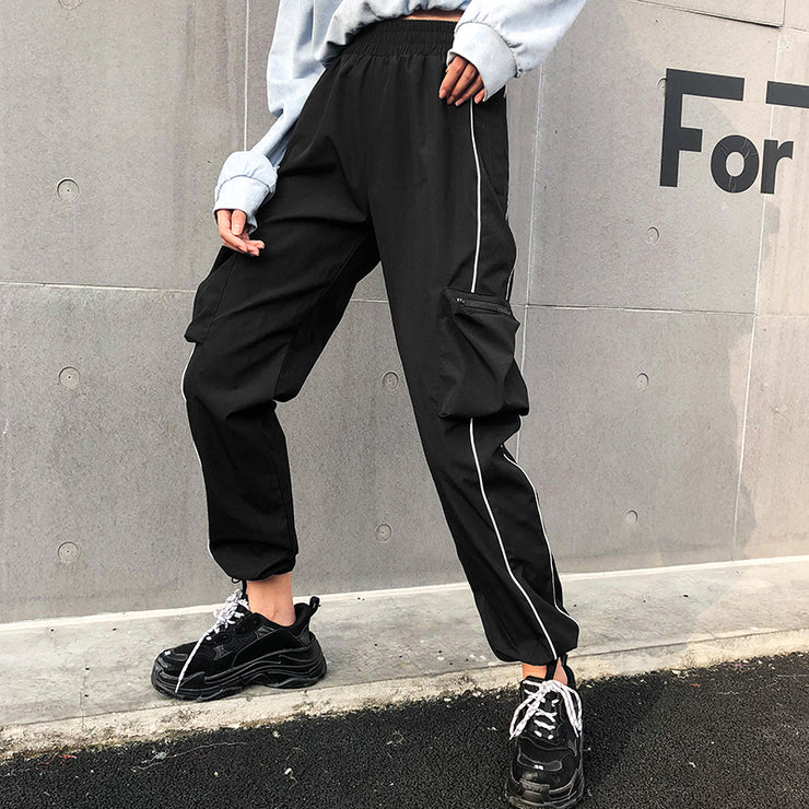 DOLCHE CARGO PANTS