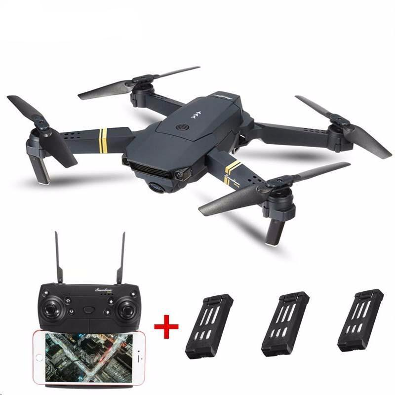 Quadcopter X Drone Eachine E58