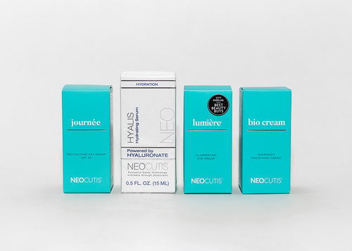 NEOCUTIS Post Procedure Kit