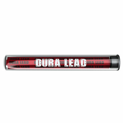Dura Lead Red Refills
