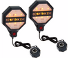Garage Parking Sensor - 2 Pack