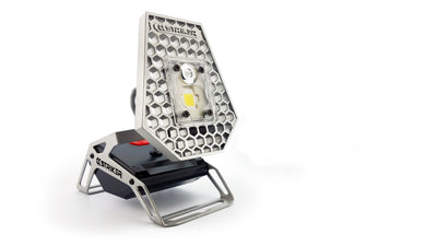 ROVER - Mobile Task Light