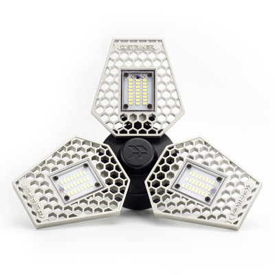 TRiLIGHT - LED Motion Ceiling Light