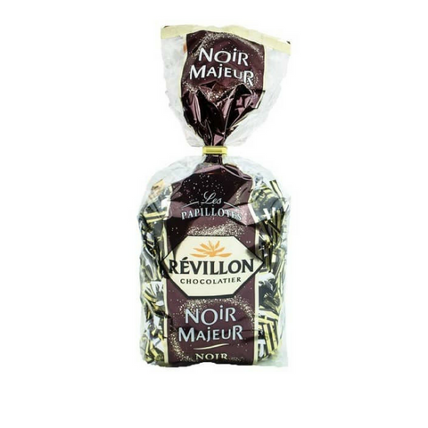 Chocolate Papillotes by Revillon 14.8 oz