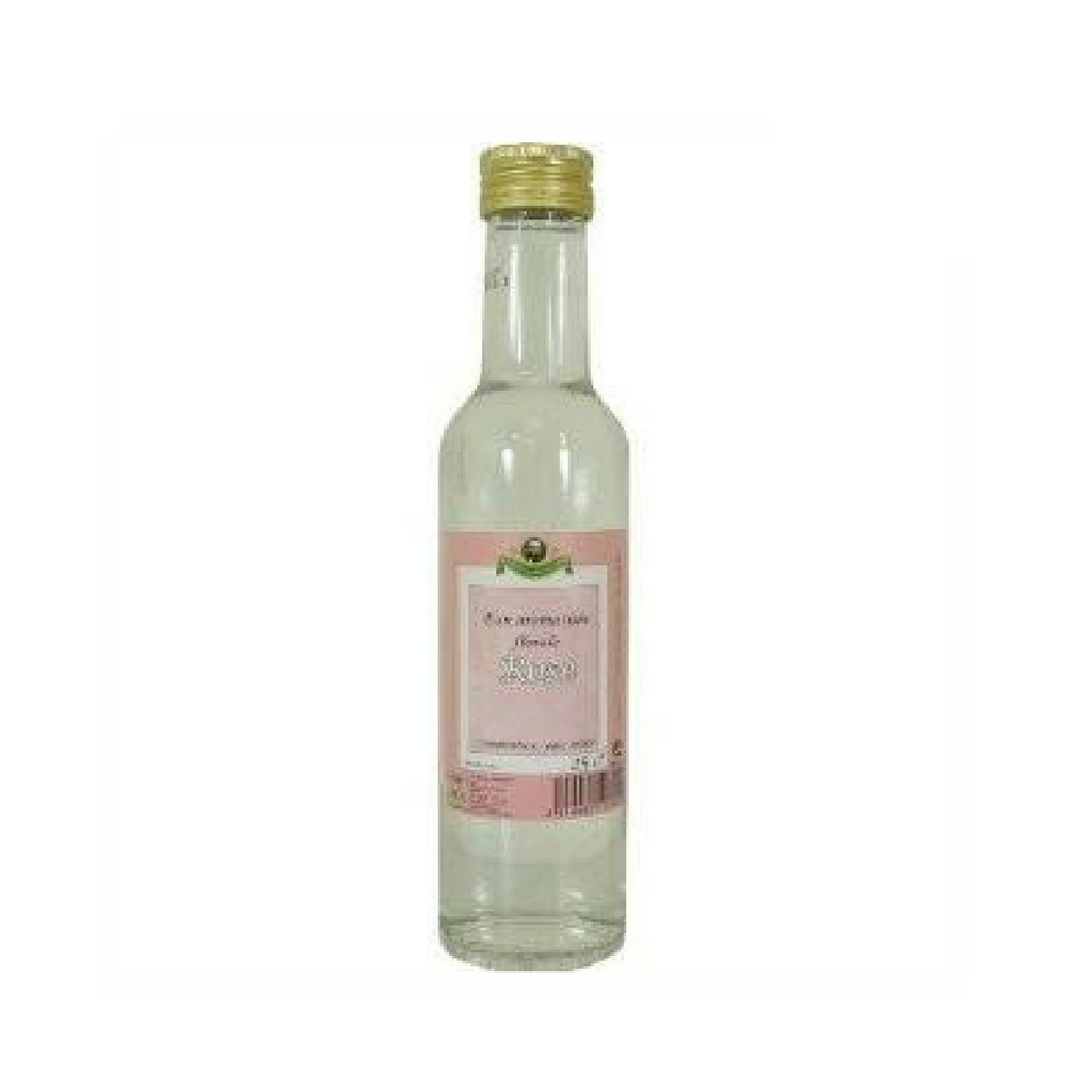 Noirot · Culinary Rose water · 25cl (8.45 fl oz)