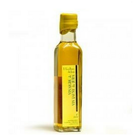 Philippe Gonet · Yellow-wine vinegar · 25 cl (8.45 fl oz)