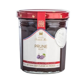 Maison Francis Miot Plum - 12 x 7.7 oz (Wholesale prices. Sold per case only)