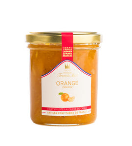 Maison Francis Miot Orange - 12 x 7.7 oz (Wholesale prices. Sold per case only)