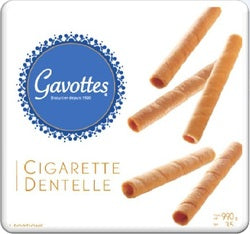 Cigarette Wafers - 4 x 34.9 oz Wholesale