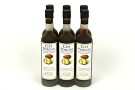 Distillerie du Perigord Elixir of Cepe Porcini 20cl (6.8oz) Case of 6 Units- Multipack
