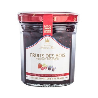 Maison Francis Miot Fruits of the Forest - 12 x 7.7 oz (Wholesale prices. Sold per case only)