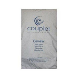 Couplet Grain Sugar C40 - 55 lbs (Wholesale prices. Sold per case only)