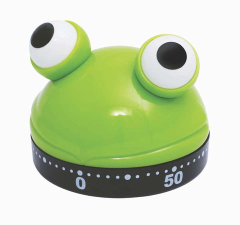 Tape Dispenser - Frog