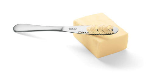 Butter-Up Knife
