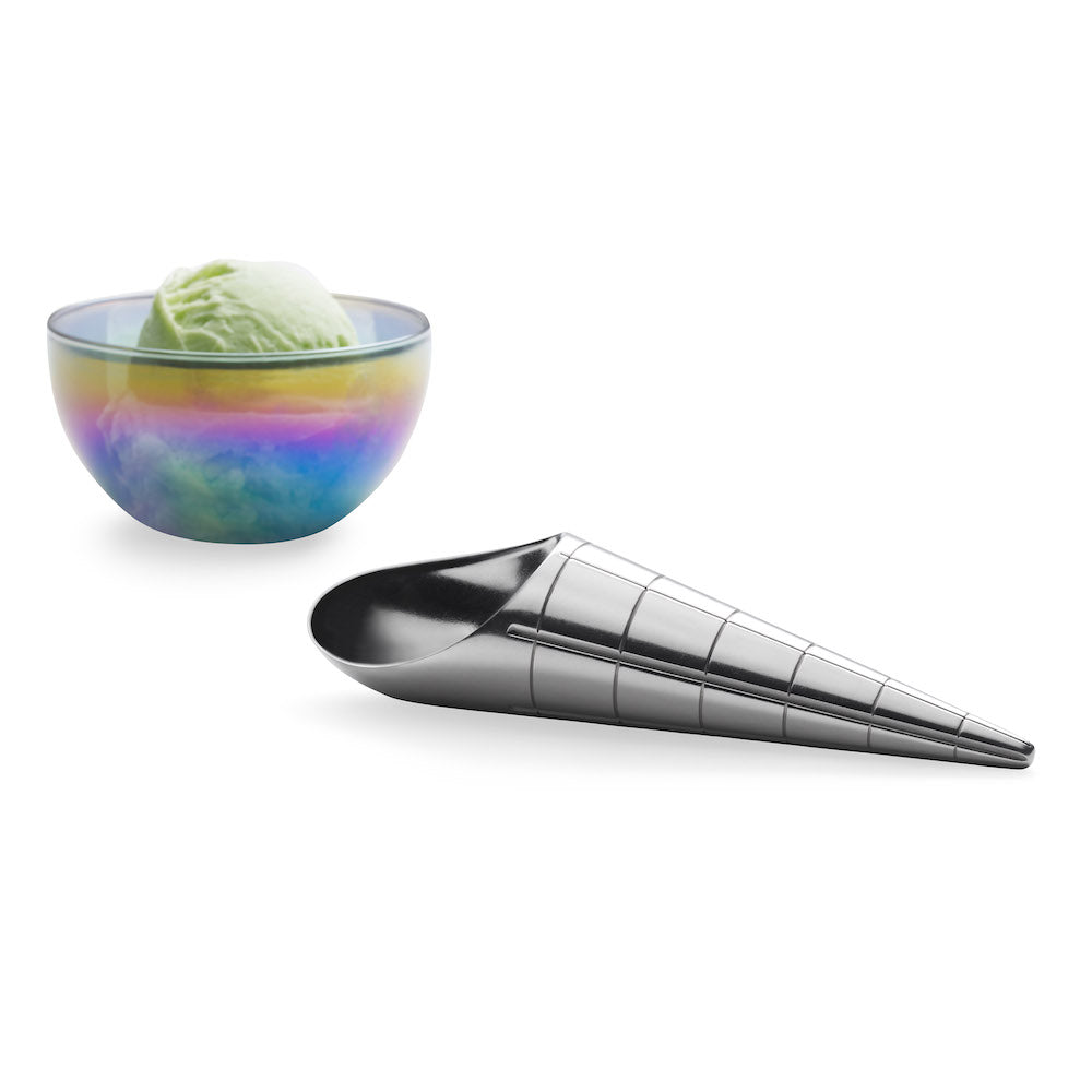 Dip Ice Cream Scoop