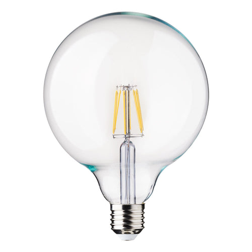 Edison Bulb - Ball Large LED 6W