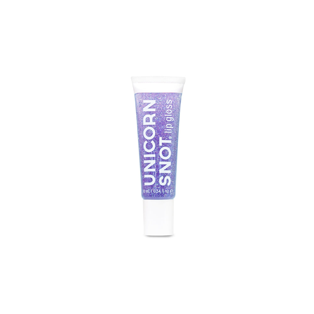 Unicorn Snot - Lip Gloss - Purple