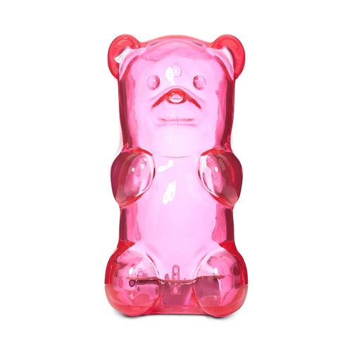 Gummygoods - Nightlight - Pink