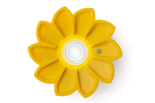 Little Sun - Solar Lamp
