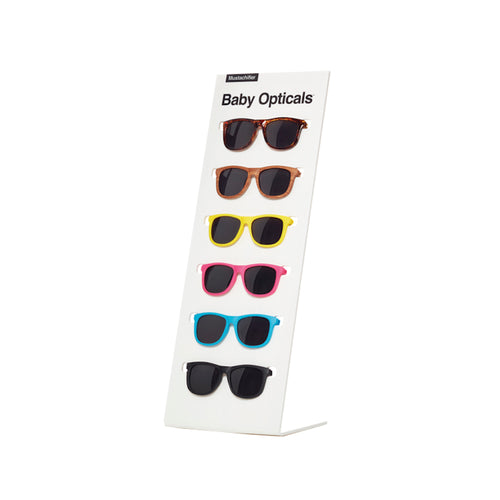 Baby/Toddler Sunglasses Display