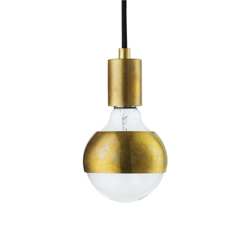 Onehundred Pendant Lamp