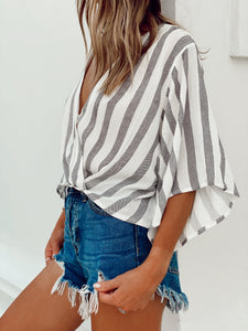 THE WEEKEND TOP
