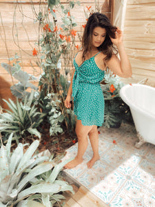 BRUNCH BABES ROMPER