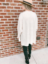 FOREVER YOURS CARDIGAN