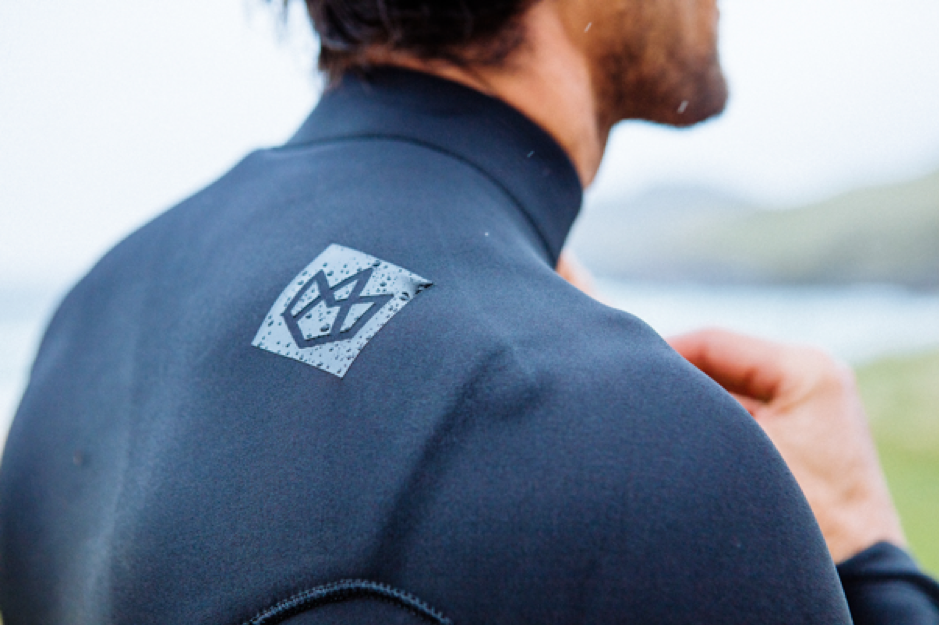 What to Consider When Choosing a Kitesurfing Wetsuit