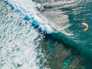 Six Kitesurfing Photographers to Follow on Instagram