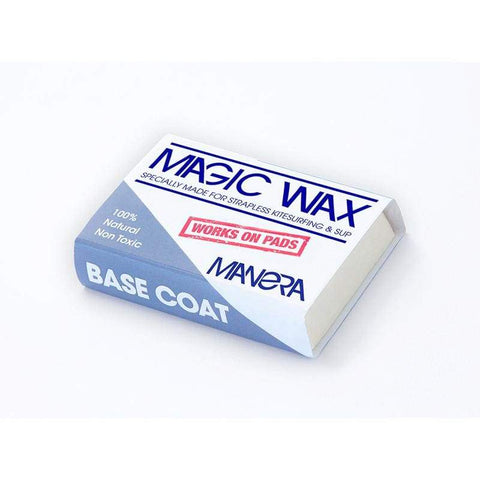 Manera Magic Wax - base coat - F-One UK